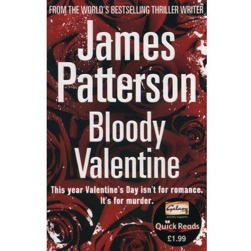 Bloody Valentine (144 str.)