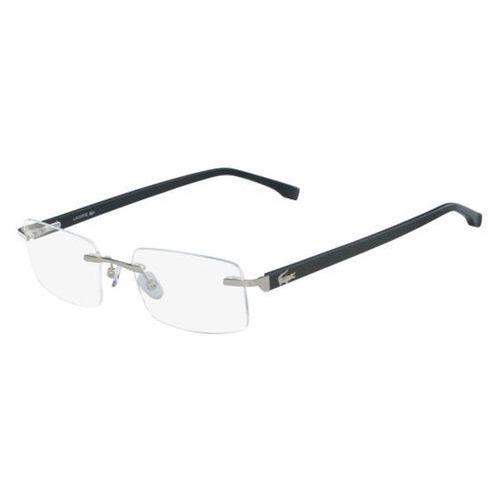 Okulary Korekcyjne Lacoste L2236 045