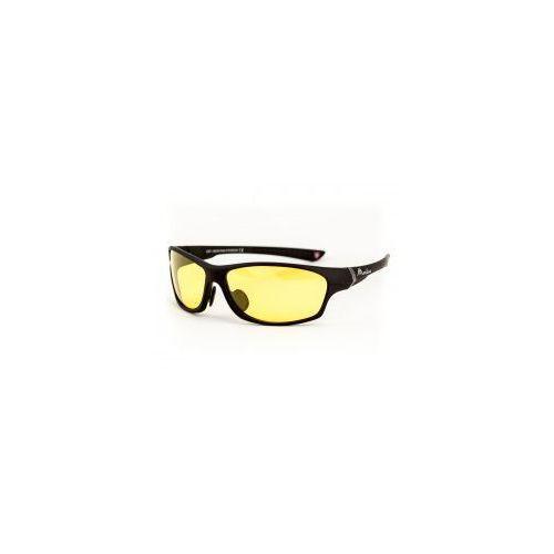 Okulary polaryzacyjne do jazdy nocą Montana SP307E, SP307E