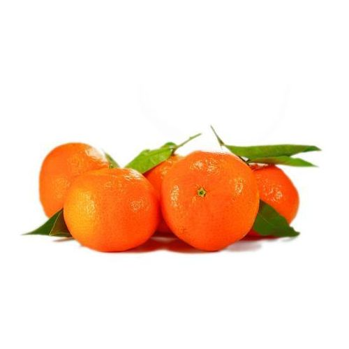 Owoc Mandarynka 1kg.