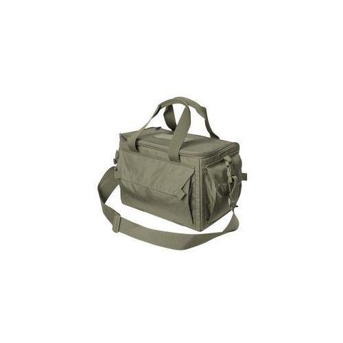 torba Helikon Range Bag adaptive green (TB-RGB-CD-12), TB-RGB-CD-12