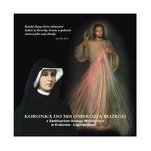Jezu ufam Tobie - Nazaret - Plik Mp3 do pobrania, Fundacja Divine Mercy