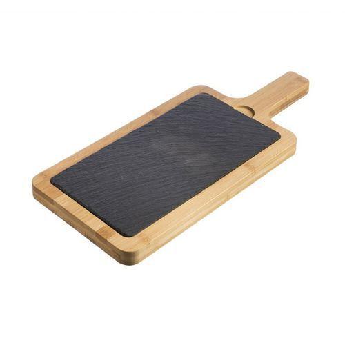 Mason Cash - Serving Boards Deska do serwowania