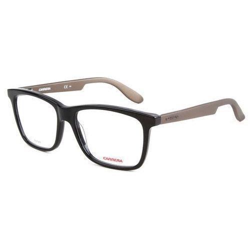 Carrera Okulary korekcyjne ca5500 8ub