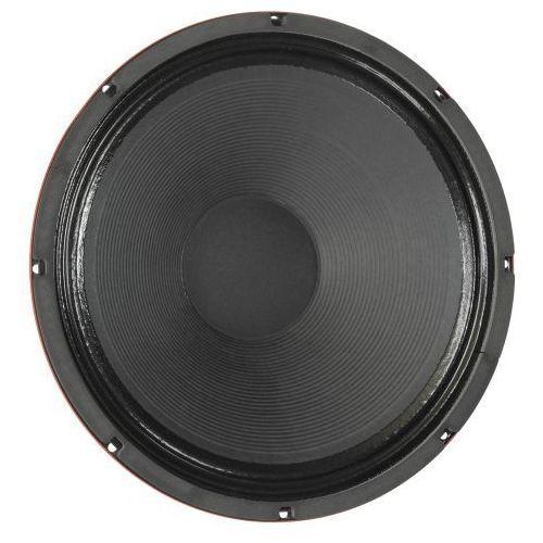 big ben - głośnik 15″, 225 w, 8 ohm marki Eminence