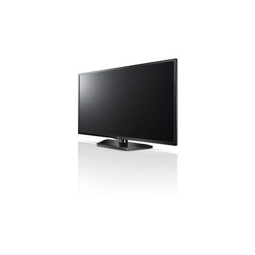 Telewizor 55LN549 LG