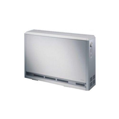 Piec akumulacyjny dynamiczny Dimplex VFDI20 - 2kW ! - sprawdź w wybranym sklepie