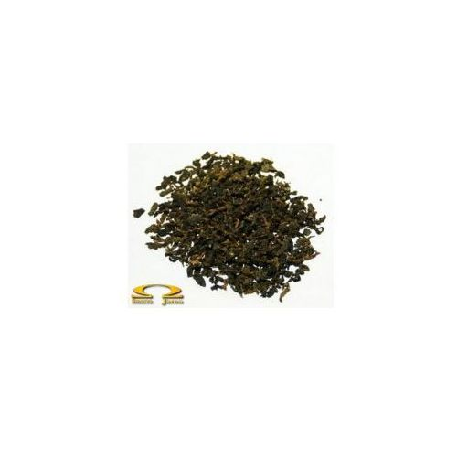 Herbata oolong 50g marki Na wagę