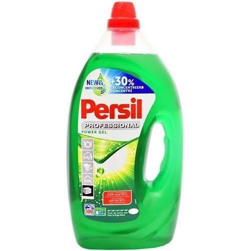 Persil 100 prań żel Uniwersal 5,0L (5410091744014)