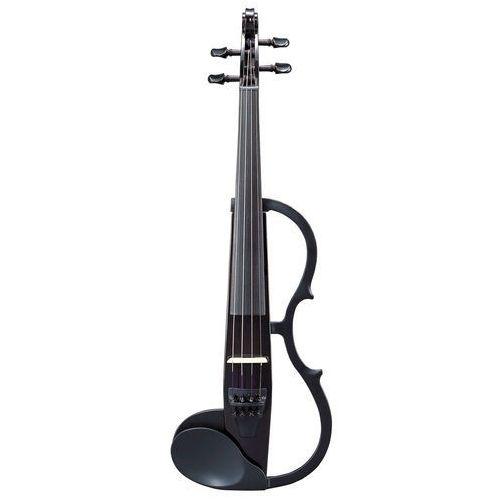 Yamaha sv-130s bl skrzypce silent