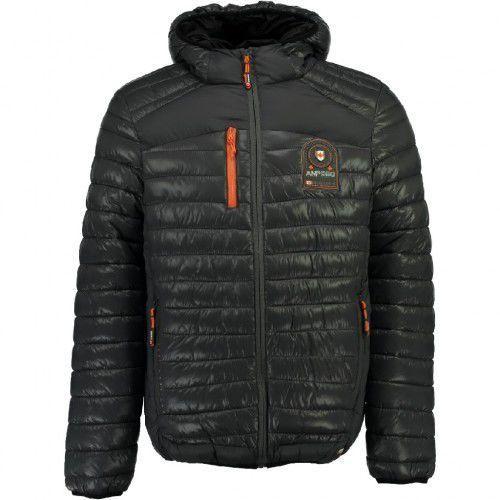 6458c9f819476 kurtka zimowa bartavel męska marki Anapurna 299,00 zł Zimowa, pikowana  kurtka od Anapurna to gwarancja, iż nie zmarzniesz w trakcie nadchodzących  mrozów.
