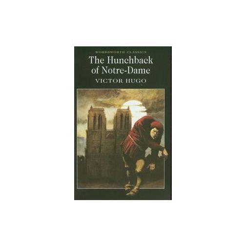 The Hunchback of Notre Dame, Wordsworth