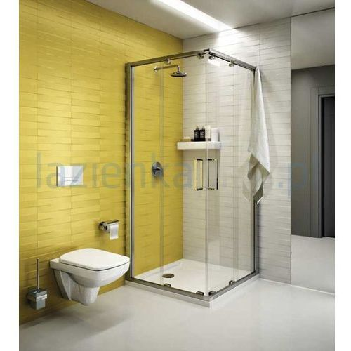 Koło  OKDK902BF003 - produkt z kat. kabiny prysznicowe