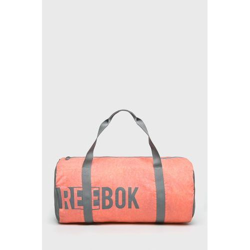 a0bc55650a296 Reebok - torba 99,90 zł Torba sportowa z serii Reebok. Model wytworzony z  materiału tekstylnego.