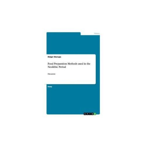term paper service customer service essay example essays buy term     Carpinteria Rural Friedrich