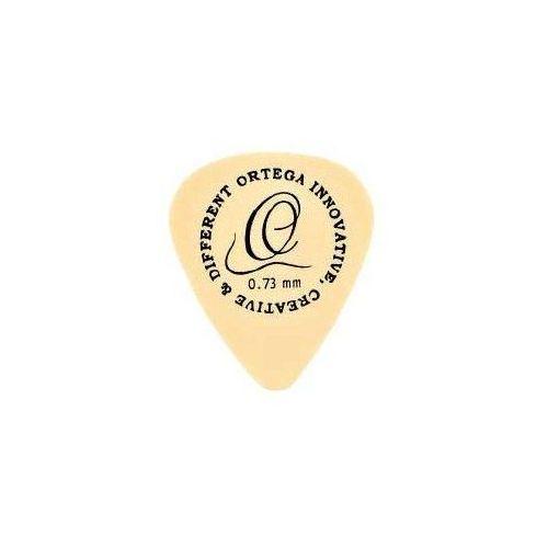 Ortega OGPST-073 kostka gitarowa 0,73mm