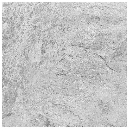 Pedra Gray 8161- AC4-8mm Panele podłogowe KRONO ORIGINAL- Stone Impresion Classic - sprawdź w Hurtownia Podłogi Drzwi