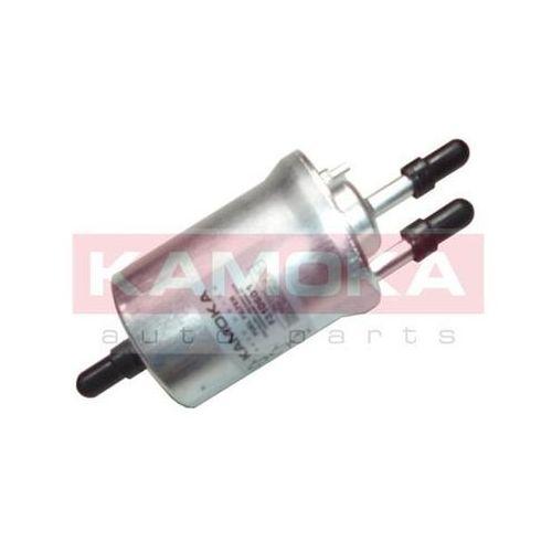 Filtr paliwa f310601 marki Kamoka