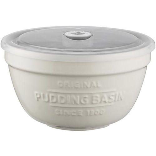 Misa na pudding innovative kitchen (2008.191) marki Mason cash