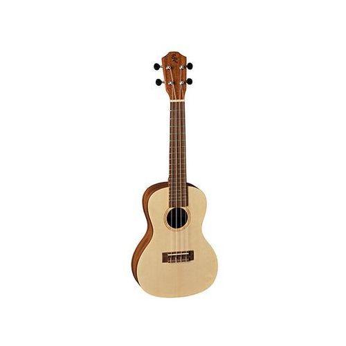 Baton rouge ur31c ukulele koncertowe