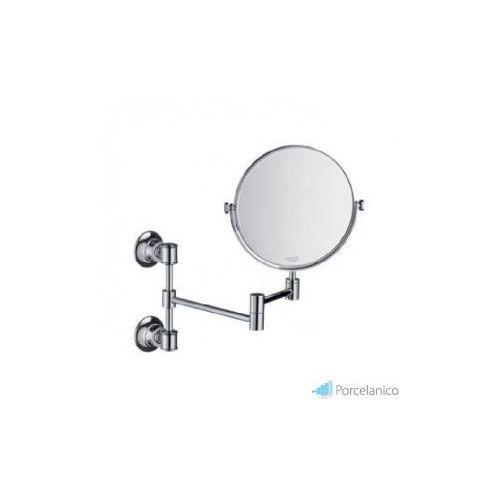 axor montreux lustro kosmetyczne 42090830 marki Hansgrohe