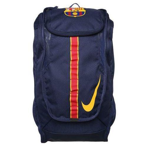 2b41b34dcd1bc NIKE oficjalny plecak FC BARCELONA SZKOŁA TRENINMG 129,90 zł Plecak Nike  BA5028-476 PLECAK SPORTOWY NIKE FOOTBALL FC BARCELONA POJEMNY,  funkcjonalnY, ...