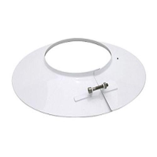 Osłona biała marki Spiroflex