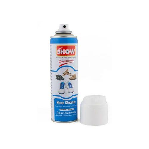 Show Wielofunkcyjny preparat czyszczący w sprayu - rodzaj (8698623900986)