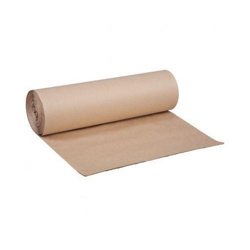 B2b partner Papier do pakowania w rolkach 1000 mm x 110 m
