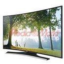 TV LED Samsung UE48H6850