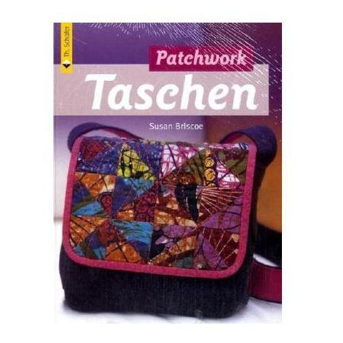 Patchwork Taschen. Bd.1 (9783878705925)