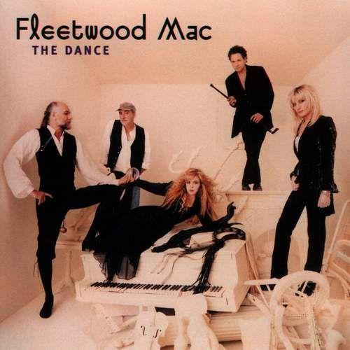 Fleetwood Mac - DANCE,THE