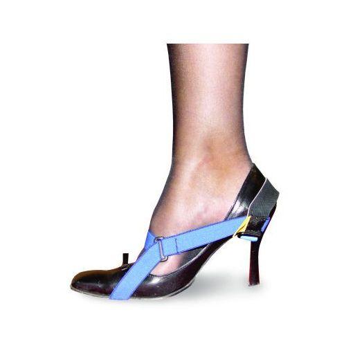 Opaska antystatyczna (ESD) na buty IT-7804203 (obuwie robocze) od RENEX