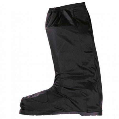 0dbac662 Stanowią niezwykle korzystną ochronę przed deszczem dla butów nie  wyekwipowanych... » Merrell snow bank 2.0 wodoodporne buty dzieci szary/czarny  uk ...