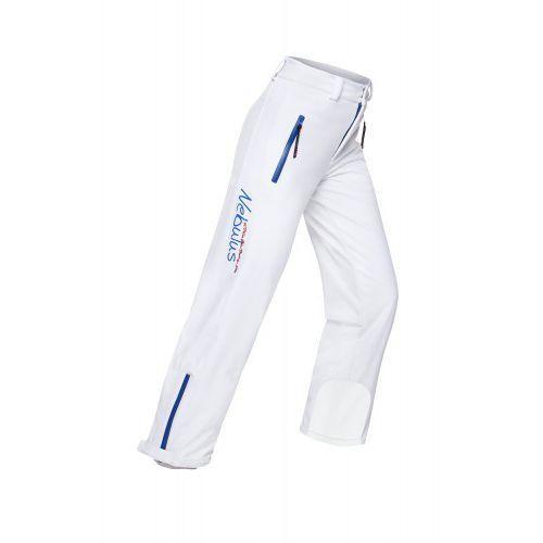 Spodnie narciarskie softshellowe helens marki Nebulus