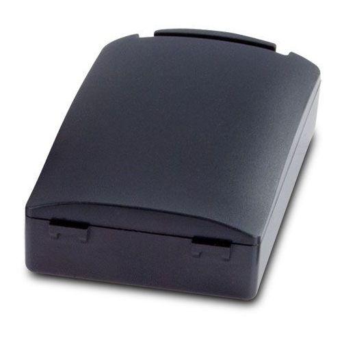 Bateria Datalogic Skorpio X3 3000mAh