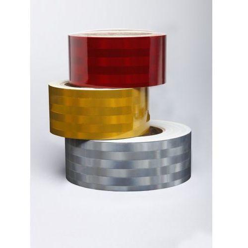 3m scotchlite flexible prismatic taśma konturowa serii 943