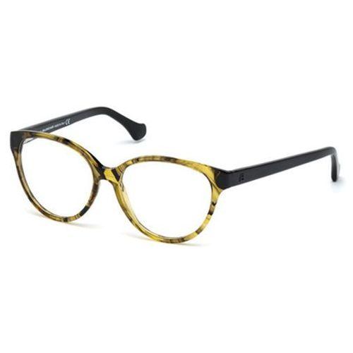 Okulary Korekcyjne Balenciaga BA5035 047
