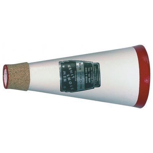 (722275) tłumik new stone lined mel-o-wah 109 trąbka marki Humes & berg