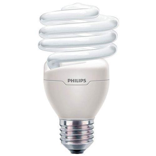 E27 23w 827 żarówka tornado performance marki Philips
