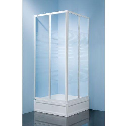 Sanplast CLASSIC 600-013-0020-10-410 z kategorii [kabiny prysznicowe]