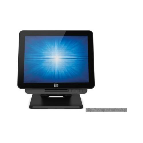 Elo 15x3 marki Elo touch solutions