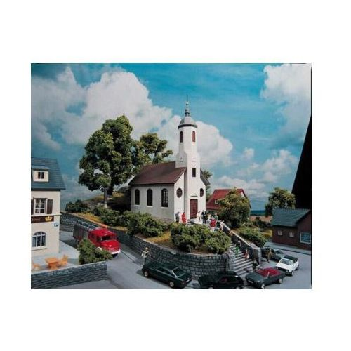 Kościół Św. Łukasza Piko 61825, 61825