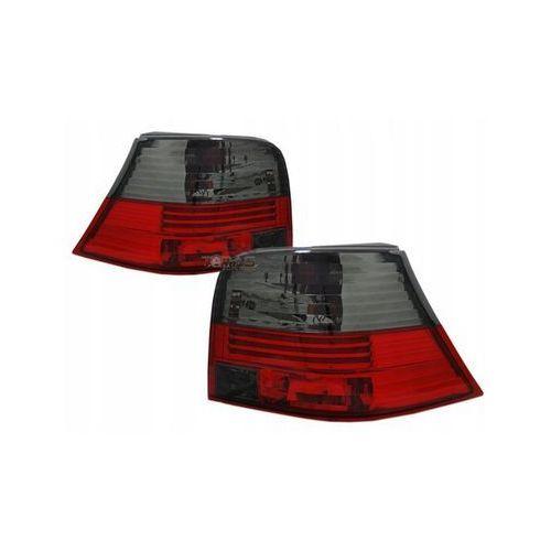 Lampy Samochodowe Sprawdź Str 4 Z 20