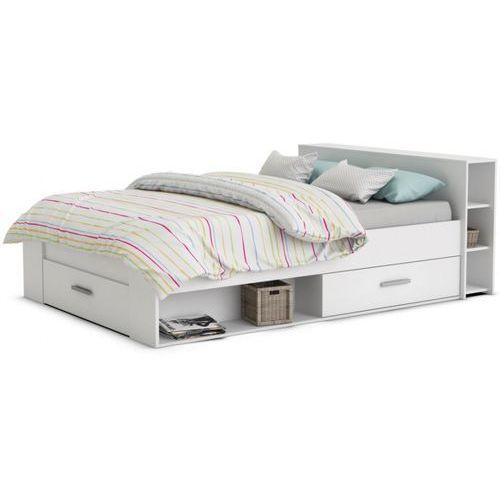 Półka Pod łóżko Sprawdź