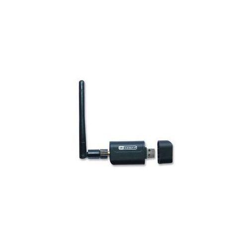 USB Adapter BLUETOOTH v2.1 klasy 1 z anteną, 787m - oferta (057b2075b7110465)