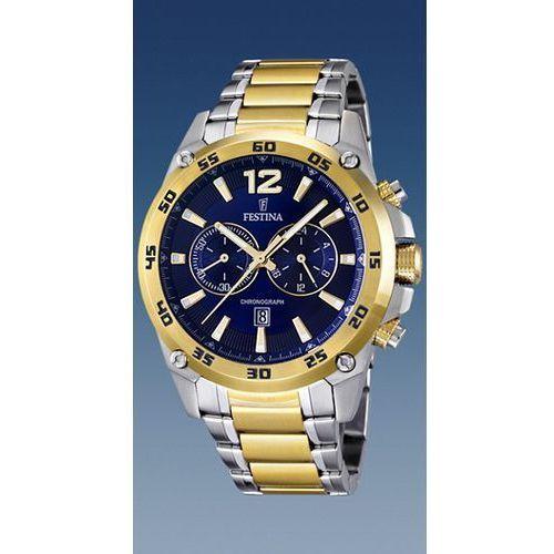 16681/2 zegarek producenta Festina