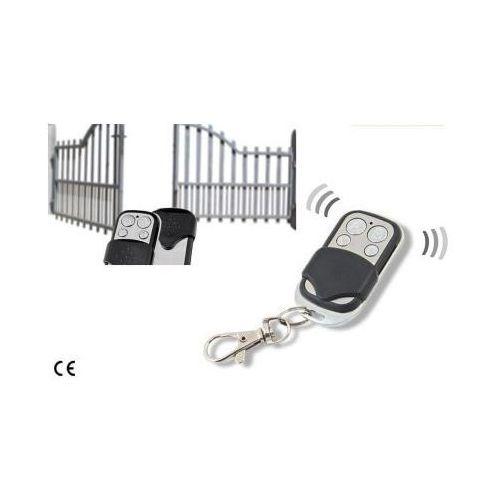Security products ltd. Pilot samokopiujący do pojazdu, bram, alarmu... + brelok + osłona przycisków.