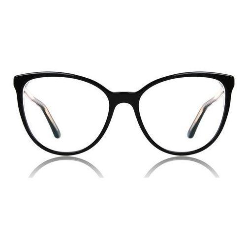 Okulary Korekcyjne Dior MONTAIGNE 25 TKX