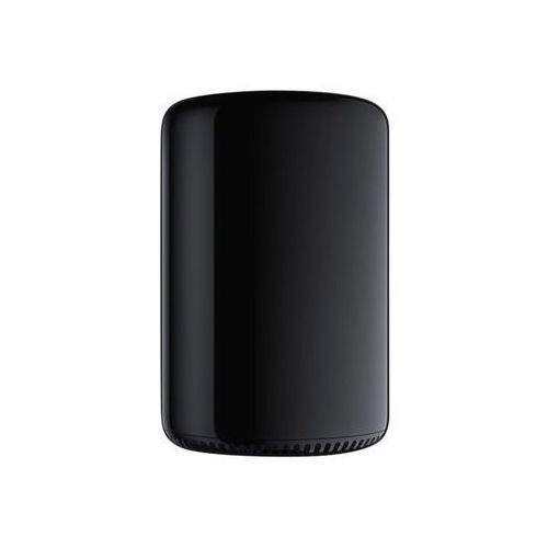 Apple Mac Pro ME253 -- PROMOCJA! -- Faktura VAT 23%, wysyłka natychmiast, - oferta (0595437197459314)